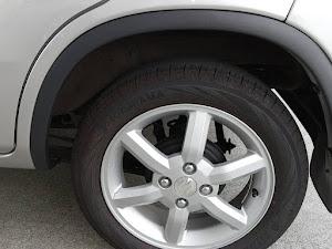 Kei HN22S 2007年式 Bターボ 4WD 4ATのカスタム事例画像 rai-zoさんの2021年10月06日09:39の投稿