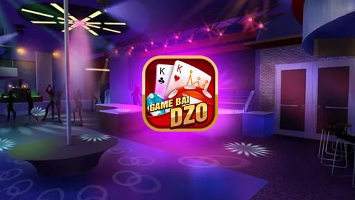 DZO Tru00f9m Game Bai Doi Thuong 1.0 2