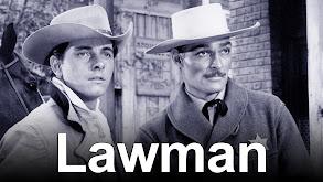 Lawman thumbnail