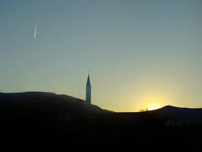 Photo: Mostar - BiH