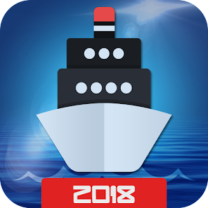 Marine Traffic Radar LIVE-Find Ship Positions FREE APK Download for Android