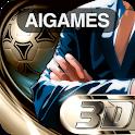 드림스쿼드 - 풋볼매니저 icon