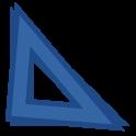 Geometria icon