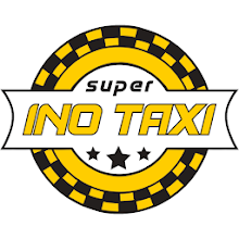 Super Taxi Inowrocław Download on Windows