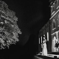 Fotógrafo de casamento Thiago Silva (ThiagoSilvaFot). Foto de 09.08.2018