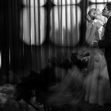 Wedding photographer Horacio Hudson (hudson). Photo of 03.06.2015