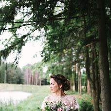 Wedding photographer Natalya Panferova (Takinada). Photo of 15.03.2017