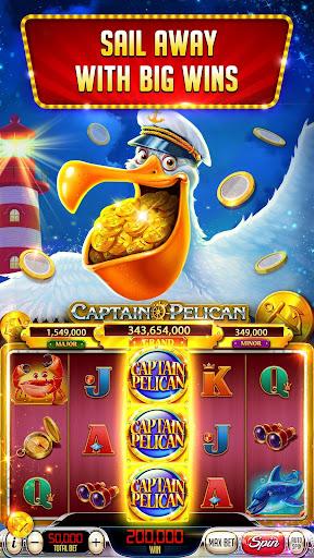 Vegas Downtown Slotsu2122 - Slot Machines & Word Games  {cheat hack gameplay apk mod resources generator} 4
