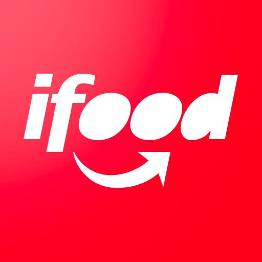iFood - Delivery de Comida e Mercado