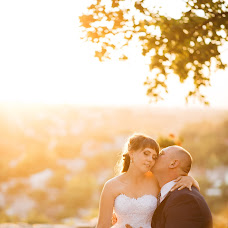 Wedding photographer Timur Savelev (timmofey). Photo of 24.08.2015