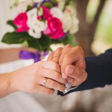 Wedding photographer Denis Polyakov (denpolyakov). Photo of 19.03.2015