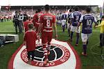 🎥 De drie laatste derby's in de Bosuil in beeld: Antwerp zet 0-3 om in 5-3, GBA zet de kabouterdans in