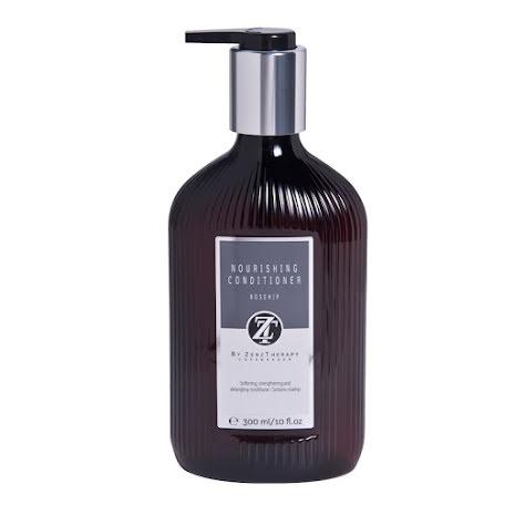 Balsam för torrt hår Nourishing Rosehip