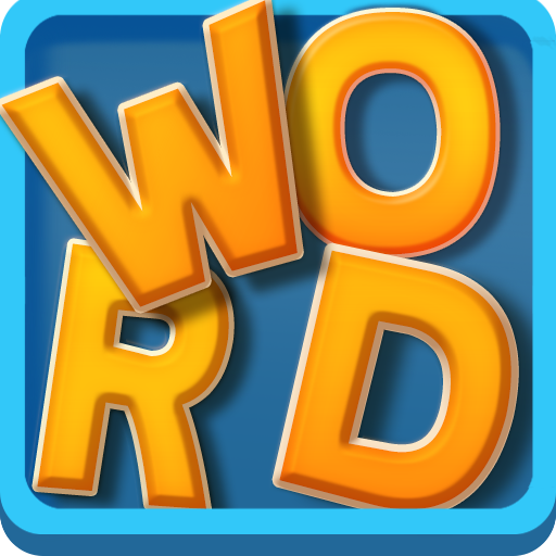 Download Word crush