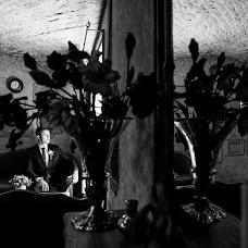 婚礼摄影师Denis Osipov(SvetodenRu)。04.02.2019的照片