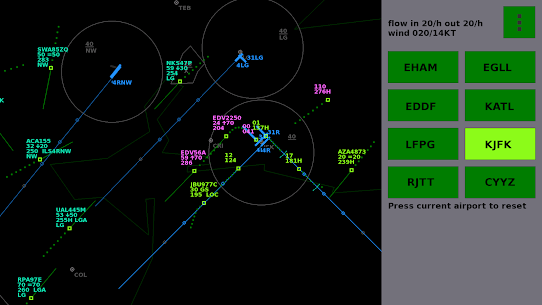 Endless ATC  Apk Download For Android and Iphone 2