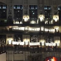 Museo del cinema di