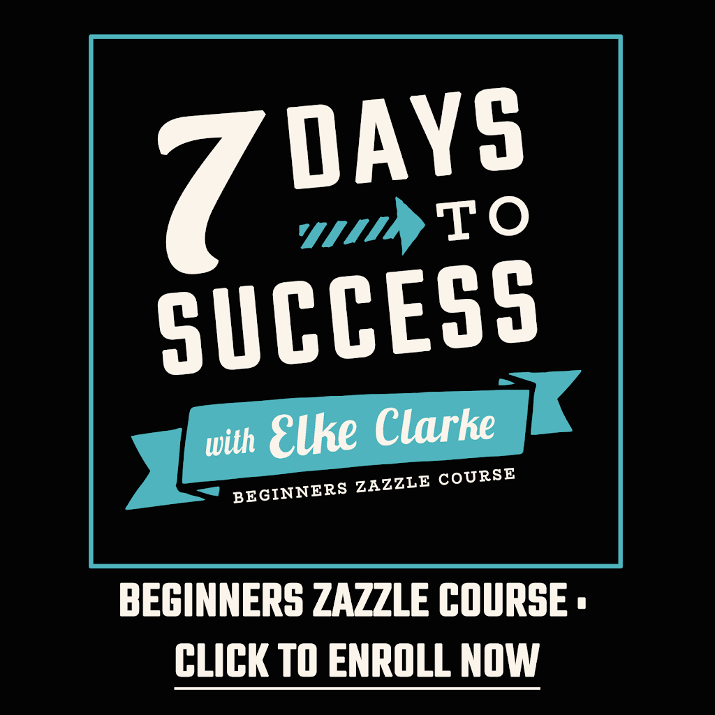 Seven Days to Success Course Enrollment