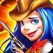 Vegas Slots Party - Casino Slot Machine Games Free