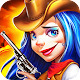 Vegas Slots Party - Casino Slot Machine Games Free