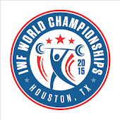 2015 IWF World Championships