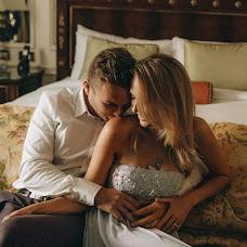 Wedding photographer Anastasiya Kovtun (akovtun). Photo of 22.08.2018