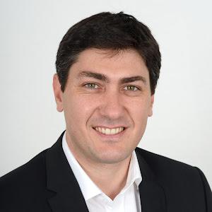 Clément Saad
