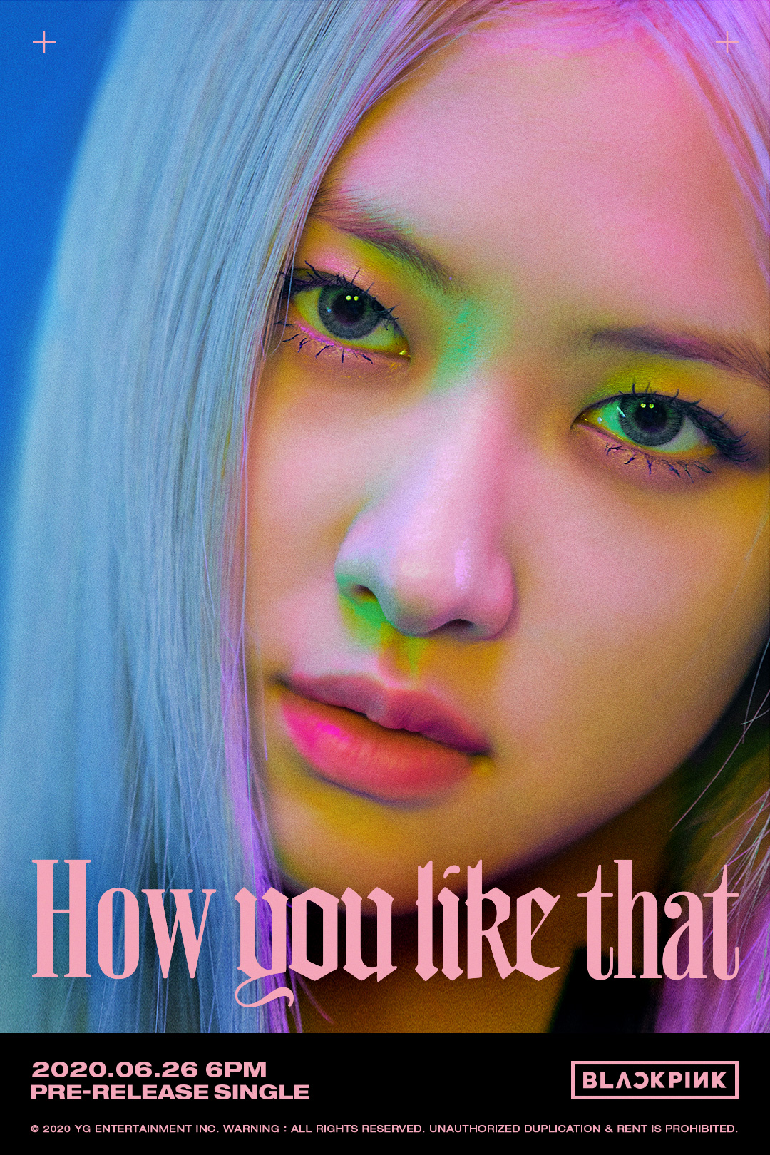 blackpink_how_you_like_that_teaser_poster_3_rose