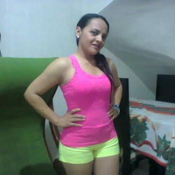 Foto de perfil de eliyoana