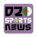 Global Sports news, games & live scores icon