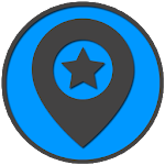 Posiscope for Periscope 1.7.0 Apk