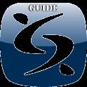 Guide Shazam Music Amazon Song icon