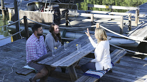 Boaters Seek a Bargain in North Carolina thumbnail
