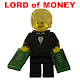 Download Lord Of Money For PC Windows and Mac
