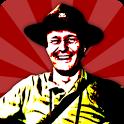 Hosentaschenranger icon