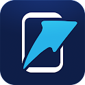 Billdu - Invoices & Estimates icon
