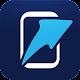 Invoice & Estimate Maker - Billdu apk