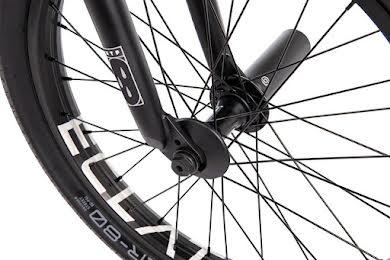 "We The People Trust BMX Bike - 20.75"" TT alternate image 7"