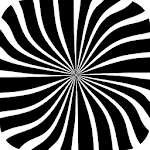 Illusion Master 1.0