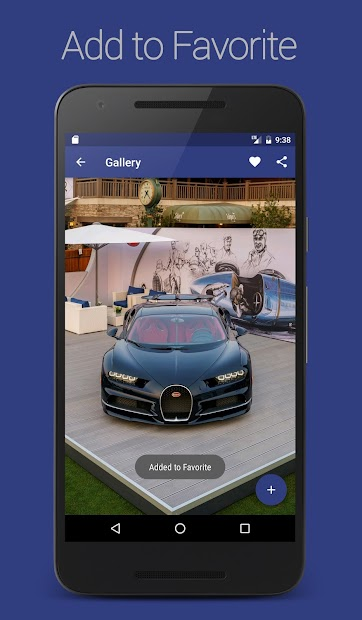 Bugatti Car Wallpapers Hd On Google Play Reviews Stats