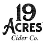 19 Acres Honey Crisp