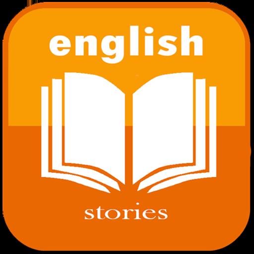 English Short Stories - Moral Story