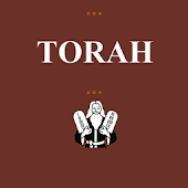 Torah (Pentateuch) Random English