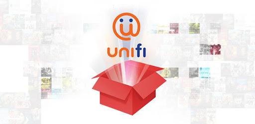 playtv@unifi (phone) - Apps on Google Play