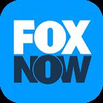 FOX NOW v1.8.12