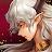 Game Magia: Charma Saga v1.0.2MOD DAMAGE   GOD MODE