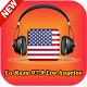 La Raza 97.9 Los Angeles Download for PC Windows 10/8/7