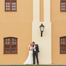 Wedding photographer Evgeniy Zhukov (beatleoff). Photo of 10.10.2014