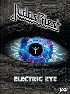 Judas-Priest-1986-Electric-Eye