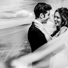 Fotograful de nuntă Laurentiu Nica (laurentiunica). Fotografia din 23.09.2017